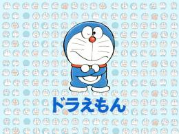 Doraemon Wallpaper 29 268018 For Desktop Backgrounds 1003