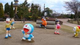 High Quality HD Wallpaper, Doraemon Cartoons HQ Wallpaper, Doraemon 1440