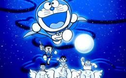 doraemon cartoon 2014 doraemon cartoon high definition wallpaper 371