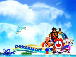 doraemon wallpapers doraemon wallpapers doraemon wallpapers doraemon 1903
