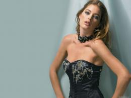 Doutzen Kroes Photos, widescreen, 4:3, 16:9 and HD wallpapers 408