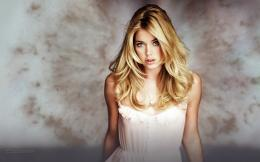 Doutzen Kroes HD Wallpapers jpg 793