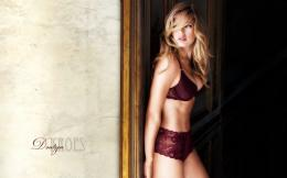 doutzen kroes hot hd wallpapers posted by wallpapers world at 4 47 pm 476