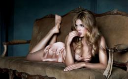 beautiful model doutzen kroes widescreen high definition wallpaper for 1268