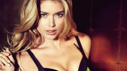 Doutzen Kroes HD Wallpaper 1243