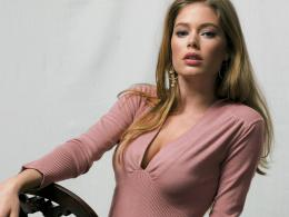 Doutzen Kroes Wallpapers 1275
