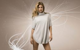 Doutzen Kroes wallpapers | Doutzen Kroes stock photos 1484