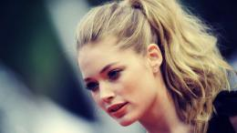 Tags: Doutzen Kroes Vsmodel HD Wallpaper 397