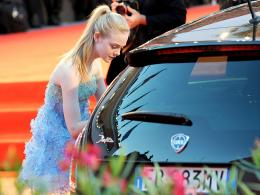 home elle fanning elle fanning 2014 hd photos 1675