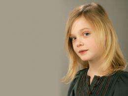 elle fanning wallpapers elle fanning wallpapers elle fanning 952