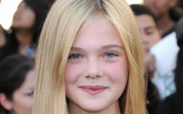 Elle Fanning Wallpapers 1440