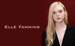 Elle Fanning Wallpapers 229