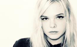 Elle Fanning HD Wallpapers 1072