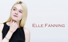 Elle Fanning free wallpapers 749