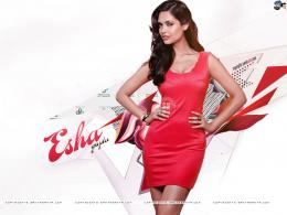 esha gupta hd wallpapers 149
