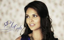 Esha Gupta Wallpaper 1340