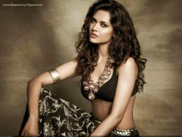 esha gupta esha gupta wallpapers esha gupta raaz 3 wallpapers raaz 3 1649