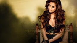Esha Gupta Wallpaper 732