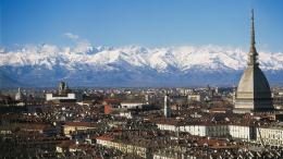 Torino Region Italy Europe Hd Get Wallpaper with 1366x768 Resolution 344