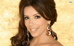 Eva Longoria wallpapers for PC 502