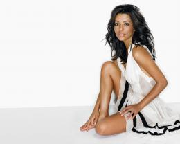 wallpaper eva longoria model hd wallpapers categories eva longoria 427