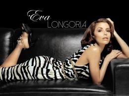 Eva Longoria 2014 Wallpaper, Pictures, Photos, HD Wallpapers 1243
