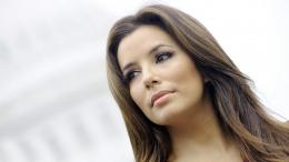 Hollywood Actress Eva Longoria HD Wallpapers 1174