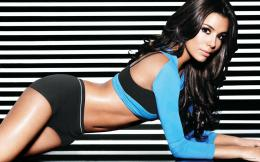 Eva Longoria Wallpaper 2014 HD Dekstop 1681