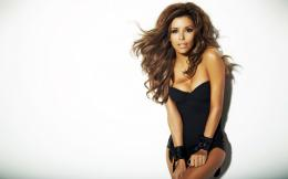 hd pictures Eva Longoria hd 1076