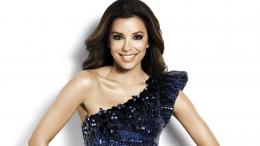 : Download Eva Longoria HD & Widescreen Celebrities Wallpaper 169