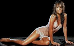 Eva Longoria HD Wallpaper | Eva 1007