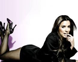 Eva longoria : 2015 Photos ,Download, Photo, Pics, Wallpapers 1104