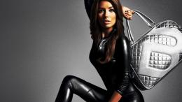 HD Eva Longoria Wallpapers 09 486