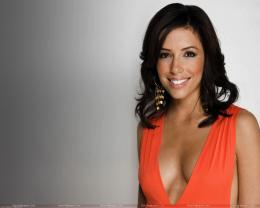 Eva Longoria HD Wallpapers 261