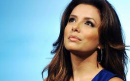 Eva Longoria High Definition wallpapers 223