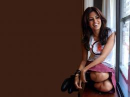 Eva Mendes HD Wallpapers 273