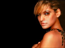 Waleed Wallpapers: Eva Mendes HD Wallpaper 817