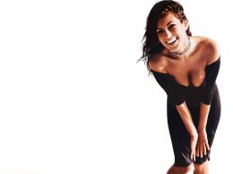 eva mendes hd wallpapers gallery celebrities images eva mendes hd 596