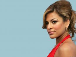 mendes wallpapers eva mendes wallpapers eva mendes wallpapers eva 680