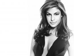 Eva Mendes Beauty Backgrounds,Eva Mendes Beauty Wallpapers, Eva Mendes 1977