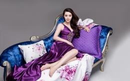 fan bingbing beautiful fan bingbing chinese actress fan bingbing photo 1783