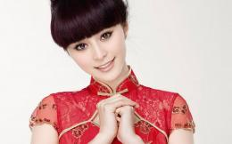 Fan Bingbing Still,Photo,Image,Wallpaper,Hot,Picture 1661