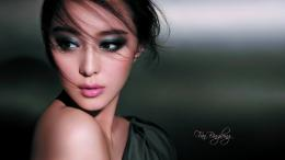 Fan Bingbing Wallpapers 988