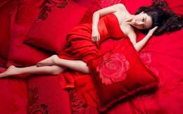 Wallpapers Kingdom http:wallpaperskd com wallpaper fan bingbing 1980