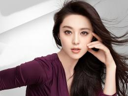 Fan Bingbing New HD Wallpapers 1026