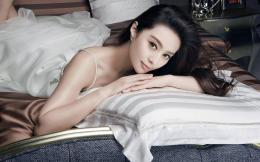Fan Bingbing 2015 Wallpapers | HD Wallpapers 1391