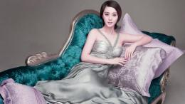 Fan Bingbing HD Wallpaper 257