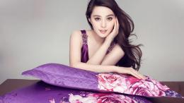 Fan BingBing Wallpaper 24944 1920x1080 px 1897