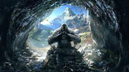 Far Cry 4 HD Wallpapers 1835