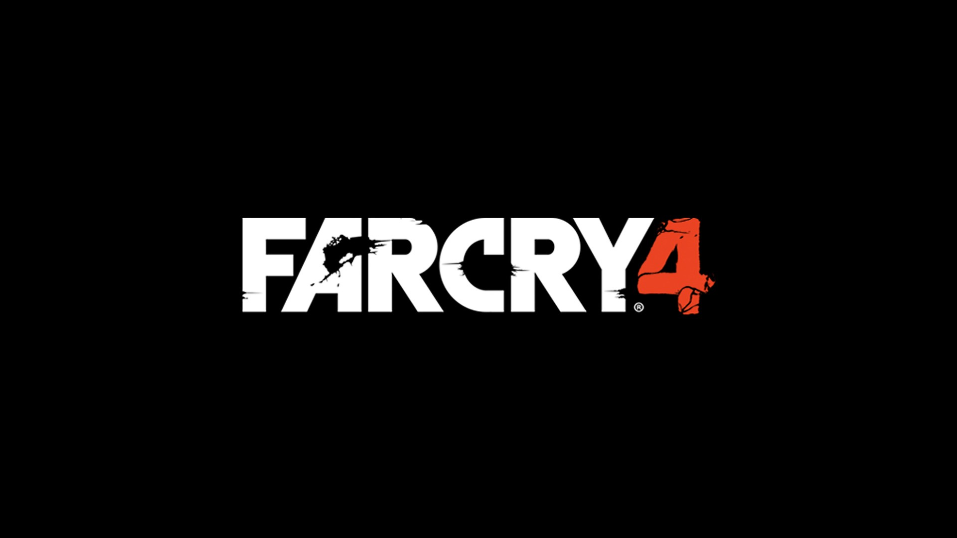 far cry 4 logo wallpaper 43193 44225 hd wallpapers jpg 1416